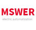四川贝斯特全球最奢华bst2277威尔电气有限公司