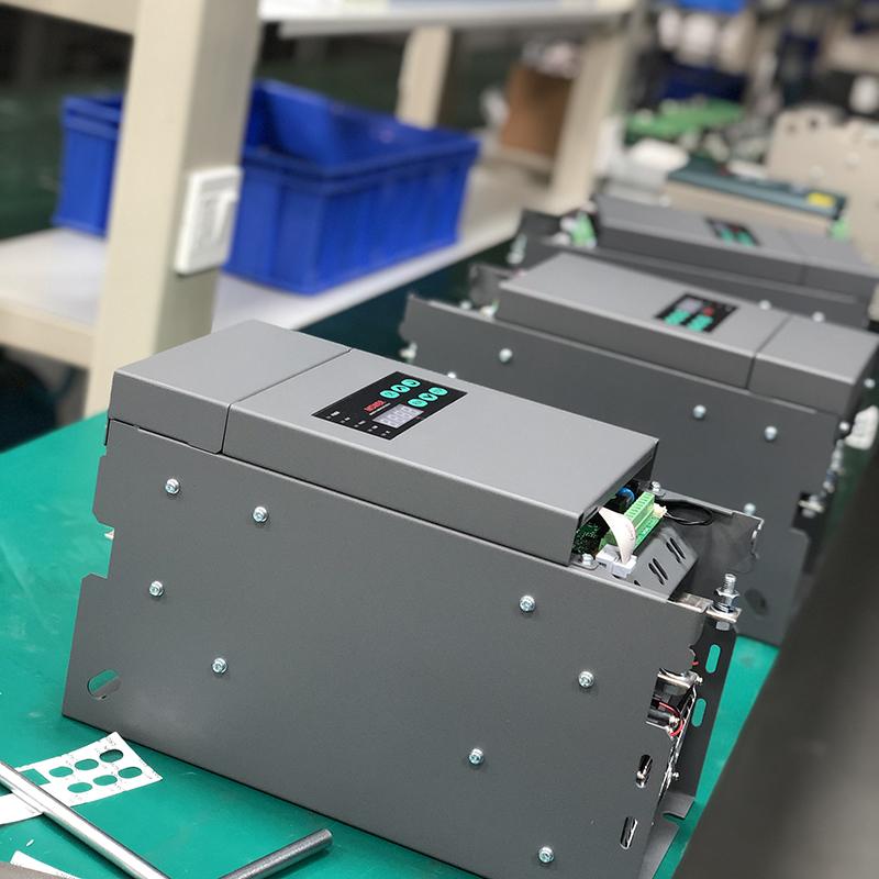 电力贝斯特全球最奢华bst6666的控制原理