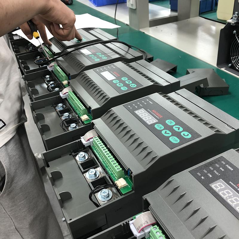 电力贝斯特全球最奢华bst6666有哪些优点?